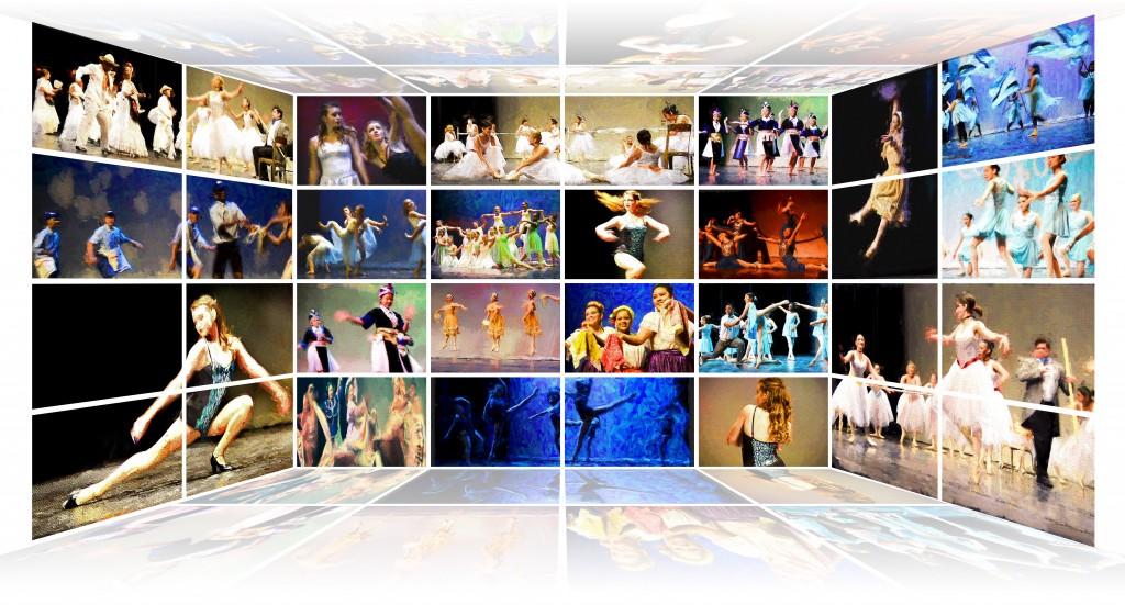 Montage-RSA-Dance