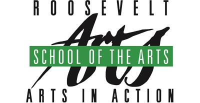 Roosevelt School of the Arts